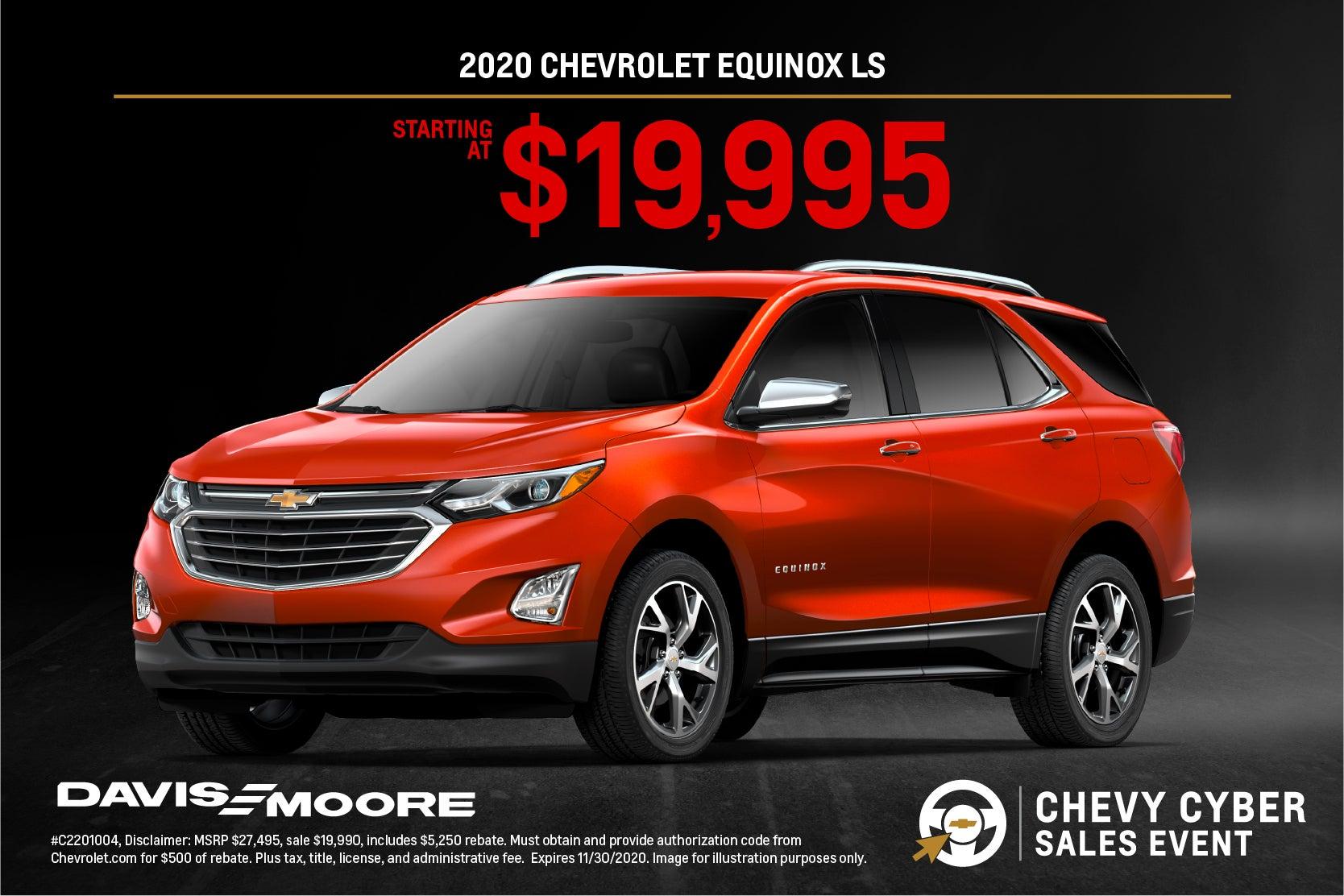 Chevrolet Dealership Wichita KS | Derby | Haysville | Cars ...